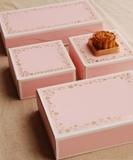 Коробочки для тортов